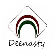 Deenasty 1.1.2