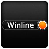 Winlin 1.0