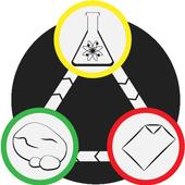 Rock Paper Science 1.0