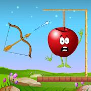 Apple Shootter Archery Play - Bow And Arrow 1.1