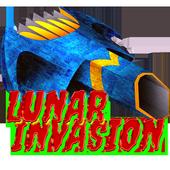 Lunar Invasion Demo 1.3