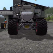 Tips Farming Simulator 17 1.1