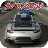 3D Total Car Racing Grand Prix Formula 4.5.2
