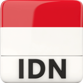 Radio  Indonesia 4.3.1