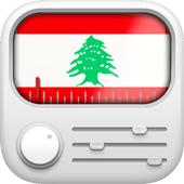Radio Lebanon Free Online - Fm stations 3.1.2