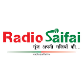 RadioSaifai 0.0.5