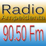 Radio Ampel Denta 1.0