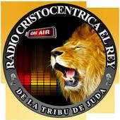 Radio cristocentrica el rey de la tribu de Juda 7.2