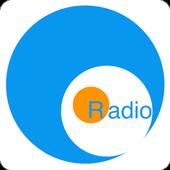 北京FM, 北京广播, 北京收音机, Beijing Radio AsianBJ4.8.0.2.1.0