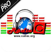 Radio melodia fm cataguases online dating
