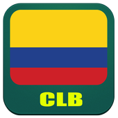 Colombia Radio - World Radio Fm Free Online 4.1.1
