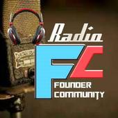 FC Radio 7.2