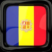 Radio Online Andorra 2.1.2