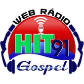 Radio Hit 91 Gospel 1-0