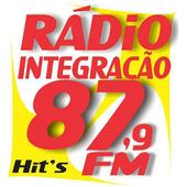 Radio Integração 2.0