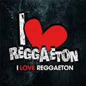 Radio Reggaeton 1.5