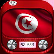 radio.tunisie.fm.web 11