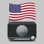 Radio USA - 20,000 US radio stations 2.3.61
