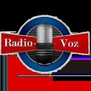 Radio Voz 106.3 fm 9.3
