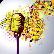 80s 60s 70s 90s 2000s Top Music Radio Hits 1.0.2