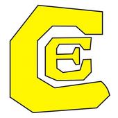 Radio CE 106.5 4.5