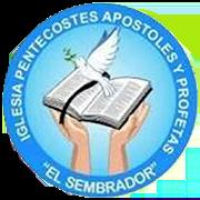 Radio El Sembrador Apostoles 6.7