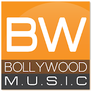Bollywood Radio 1.4
