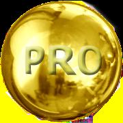 Boxed Balls Pro Live Wallpaper 1.0