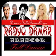 Radyo Damar 9.2