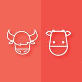Bull & Cow 1.0