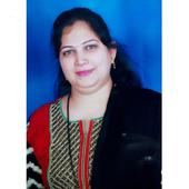 Kalpana Gaikwad Voterlist 3.0