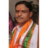 Leeladhar Naik Voterlist