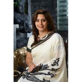 Netra Ashish Shirke VotersList