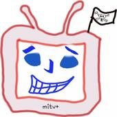 mi TV pro PRO APK Download - Android cats video_players_editors Apps