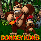 For Donkey Kong Country Guide 1.0