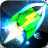 Ram Booster - Clean My Phone 1.0.02