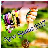 2019 New Status 1.0.5