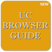 Guide For UC Browser 2017 1.0