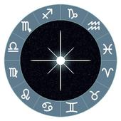 Daily Horoscope 2019 2 2 APK Download - Android Lifestyle Apps
