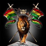 Rasta Wallpapers Reggae Images 1.2.0