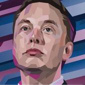Elon Musk Best Quotes 1.0