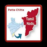 Tamilnadu Patta-Chitta 1.4