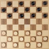 Checkers 1.0.3