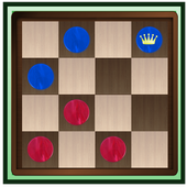 Checkers FreeYour GamesBoard