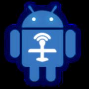 org mavlink qgroundcontrol 3 5 4 APK Download - Android cats