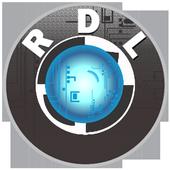 RDL WiFi ROBO 1.0