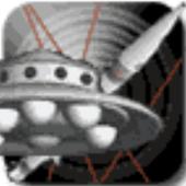 SkyMissile2地球防衛buusukaArcade