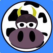 Tippy Cow