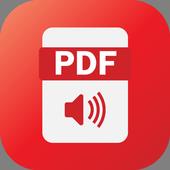 Read PDF. PDF Voice Reader 1.0