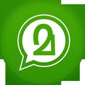 Malayalam Status Messages 1.4.2